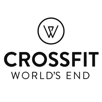 CrossFit Worlds End Fulham & Chelsea